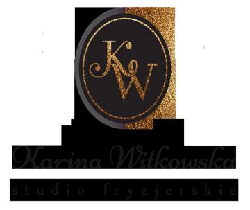logo-studio-wieksze